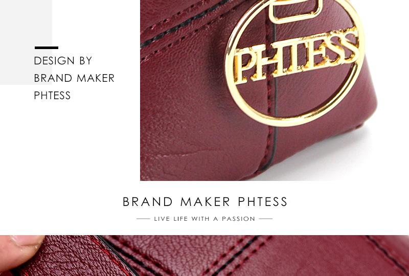 PHTESS-women-shoulder-bags_20