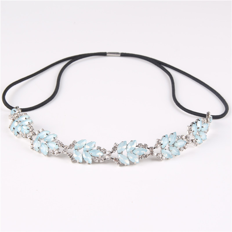 Buy new arrival high quality headband for Jewelry stores in bear delaware