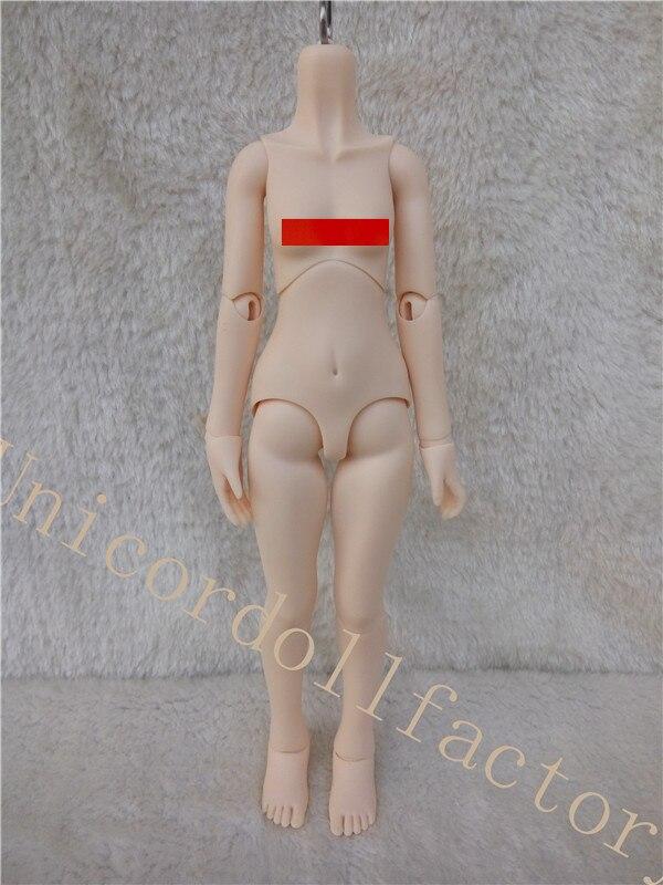 ФОТО stenzhorn(stenzhorn) BJD spot/SD dolls for sale
