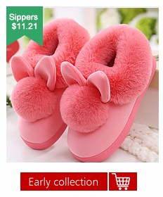 women-slippers-2_03