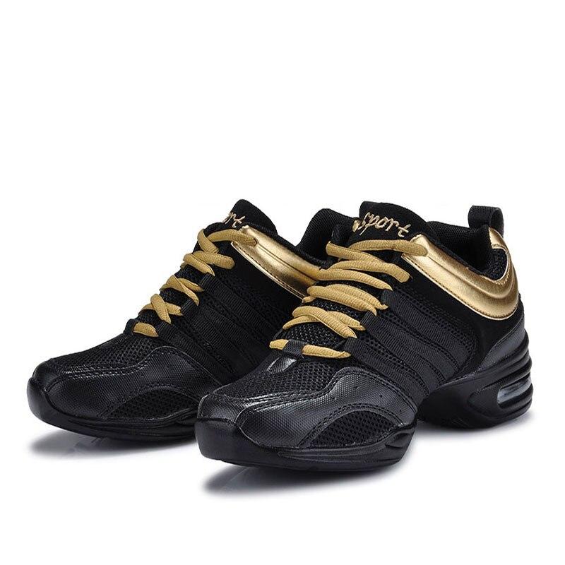 Hip Hop Dance Shoes Online