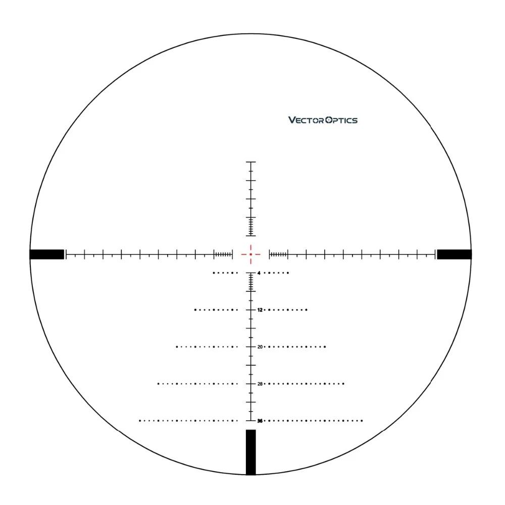 optica do vetor tourex 6 24x50 ffp iluminacao 04