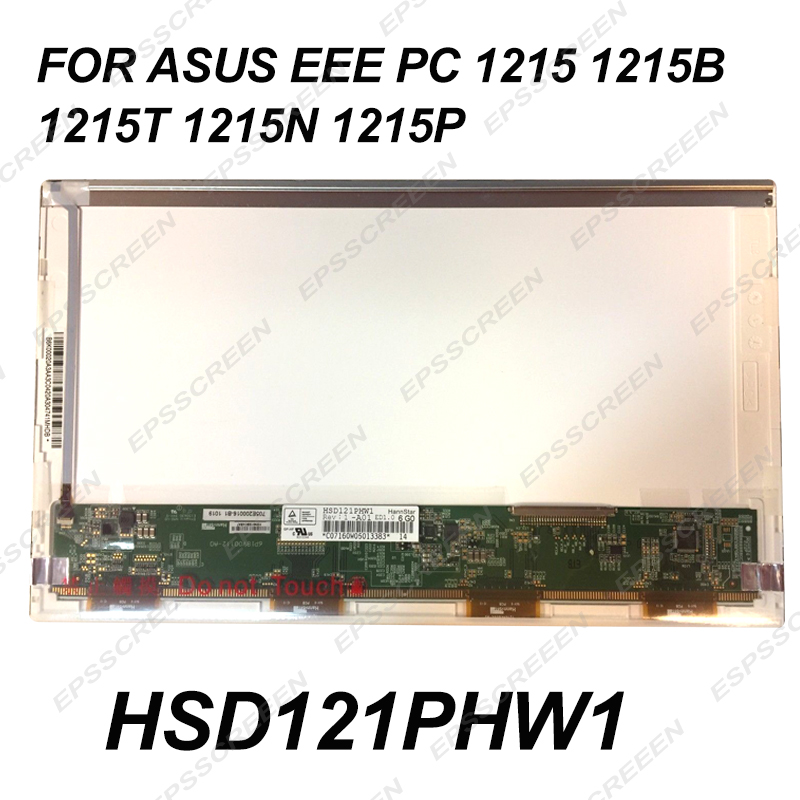 DRIVER FOR ASUS EEE PC 1210T