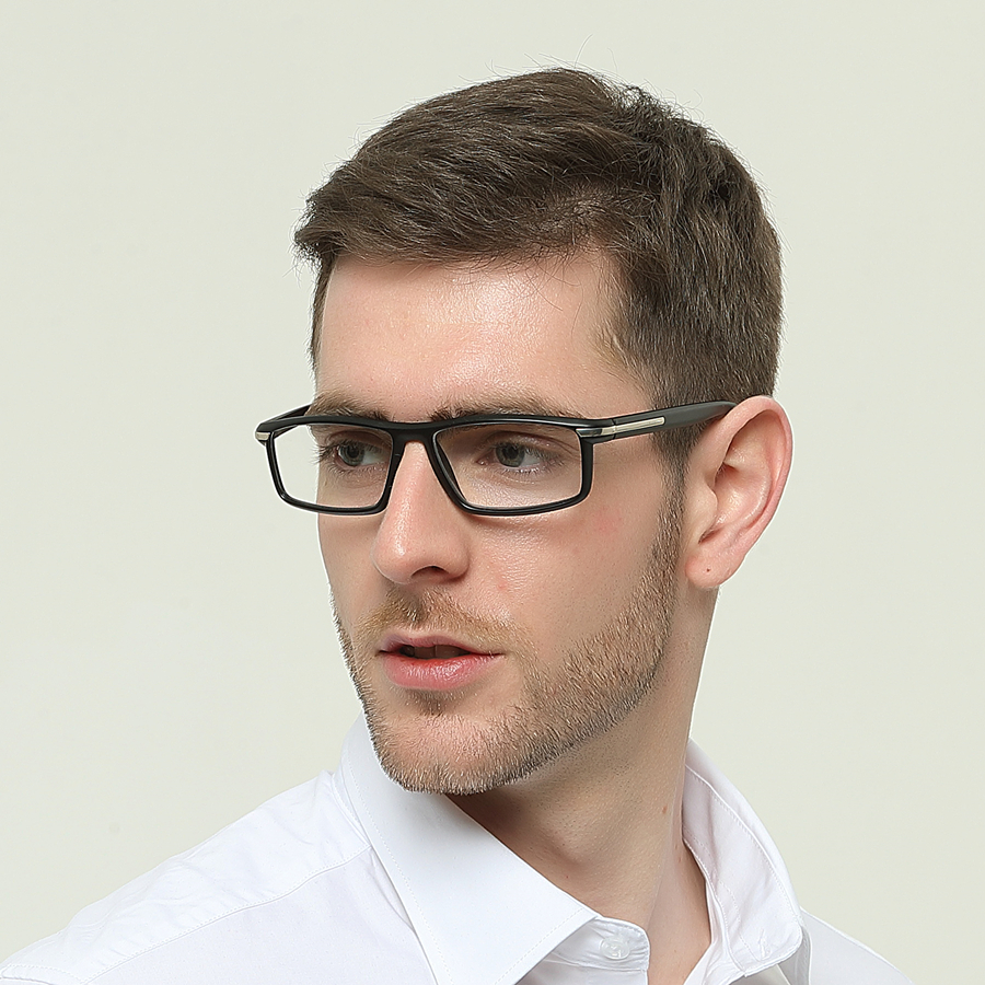 Image 5 - Design Photochromic Reading Glasses Men Presbyopia Eyeglasses sunglasses discoloration with diopters 1.0 1.25 1.50 1.75 2.0 2.50-in Men's Reading Glasses from Apparel Accessories on AliExpress