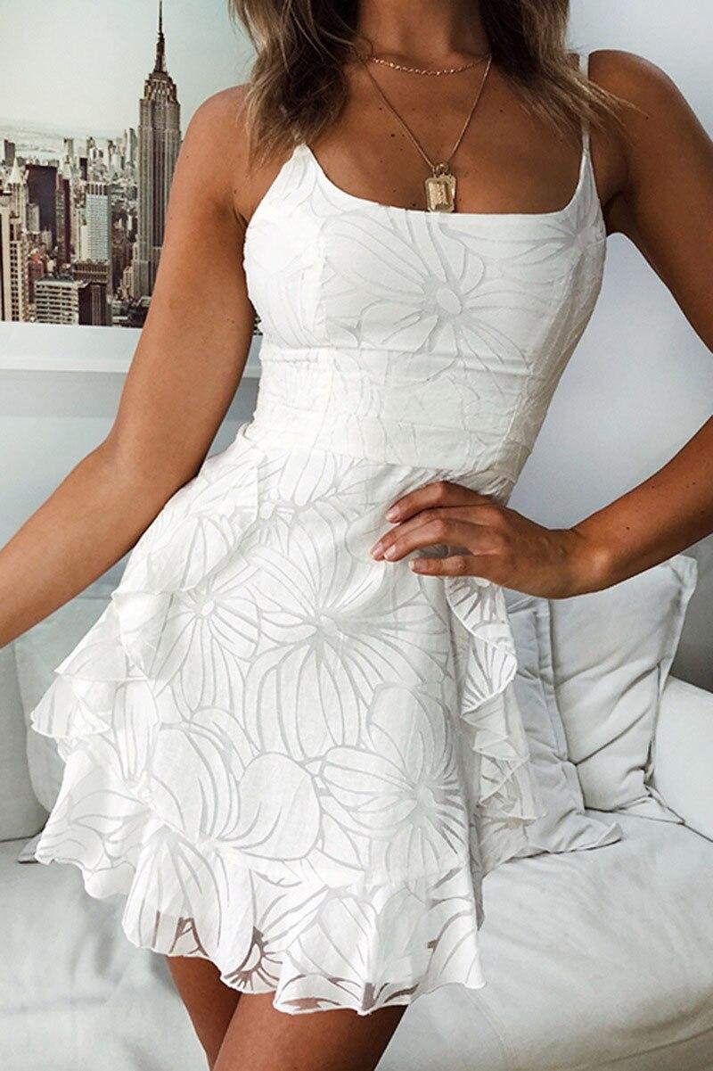 WHITE DRESS (7)