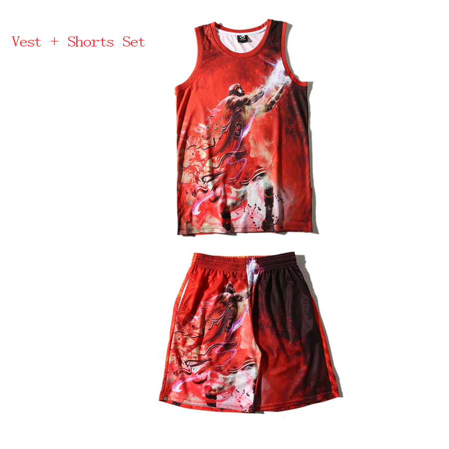 Online Get Cheap Jordan Shorts -Aliexpress.com | Alibaba Group