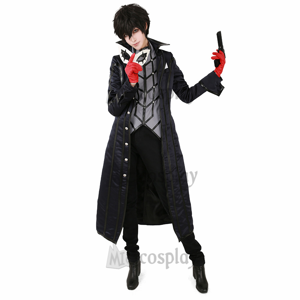 Popular Thief Costume-Buy Cheap Thief Costume lots from China ...