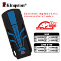 Kingston 16 gb usb flash drive chiavette usd 3.0 pen drive de memoria usb llave usb a prueba de agua