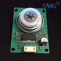 Espelho Poligonal Motor para Sharp ARM350 RMOTP0910FCPZ ARM355N ARM450 ARP350 ARP450 MX M350N M450N peças NO código SC320|Peças de impressora| |  -