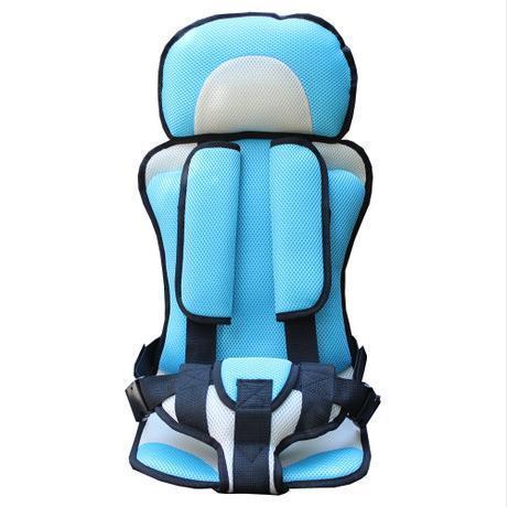 Criança Assento de Carro 36 kg, Mais Conveniente para Limpar, Assentos de Carro Do Bebê, Qualidade Agradável PP Enchimento de Algodão, 10 Cores Opcionais, Segurança Do Bebê Do Carro