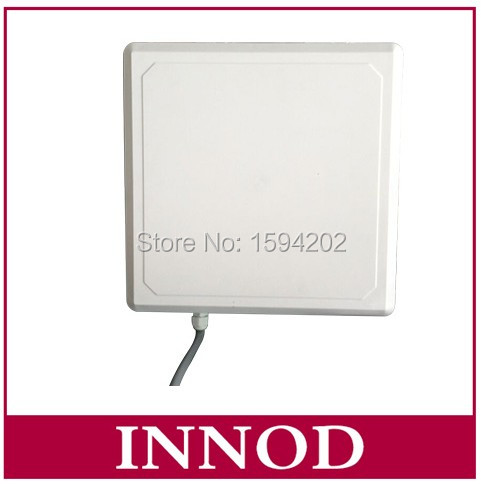 Back To Search Resultssecurity & Protection Purposeful Uhf Rfid Card Reader Long Range With 9.2dbi High Gain Antenna Rs232/rs485/wiegand 26 Reader 1-10m Integrative Uhf Rfid Reader New Varieties Are Introduced One After Another
