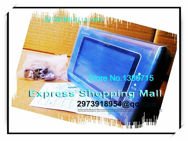 SK-043AE Touch Screen 4.3 inch 480*272 new in box stock offerv
