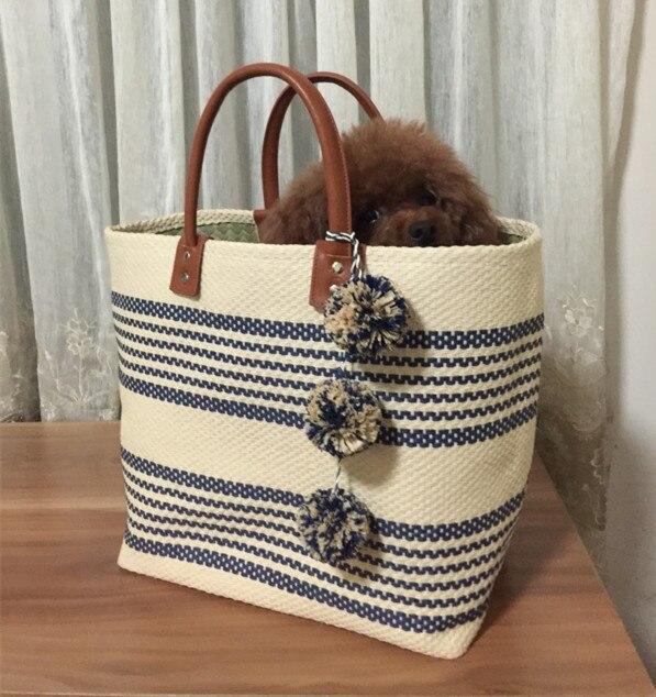 Пляжная сумка jumbo соломы сумки Сумка летние сумки женские полосатые Сумка сумки плетеный желтый 2017 новые поступления высокого качества