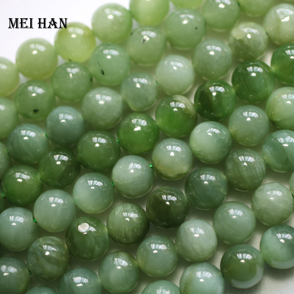 14mm Faceted Red Green Crystal Quartz Square Loose Beads 14PCS