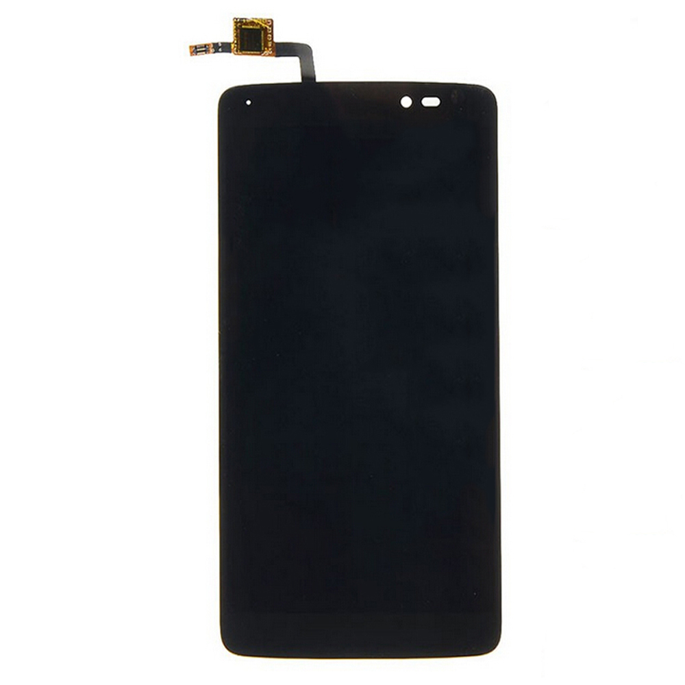 For Alcatel One Touch Idol 3 6045 6045y 6045f lcd Display Touch Screen Digitizer Assembly Parts