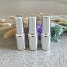 Imported glass oil bottles wholesale 20ml lotion bottle formulations indenter points bottling