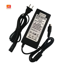 For Harman Kardon SoundSticks iii Crystal 2 3 Bluetooth Speaker Power Cord Transformer AC Power Adapter 16V 3pin Connector