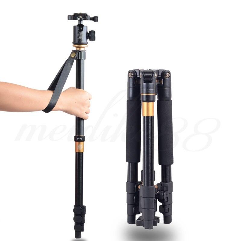 DHL Безкоштовна доставка Висока якість - Камера та фото - фото 3
