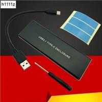 https://ae01.alicdn.com/kf/HTB1uraLc6fguuRjSszcq6zb7FXad/HDD-Enclosure-Case-กล-อง-M-2-SSD-Enclosure-M-2-PCIE-NVME-Enclosure-M2-NVME.jpg