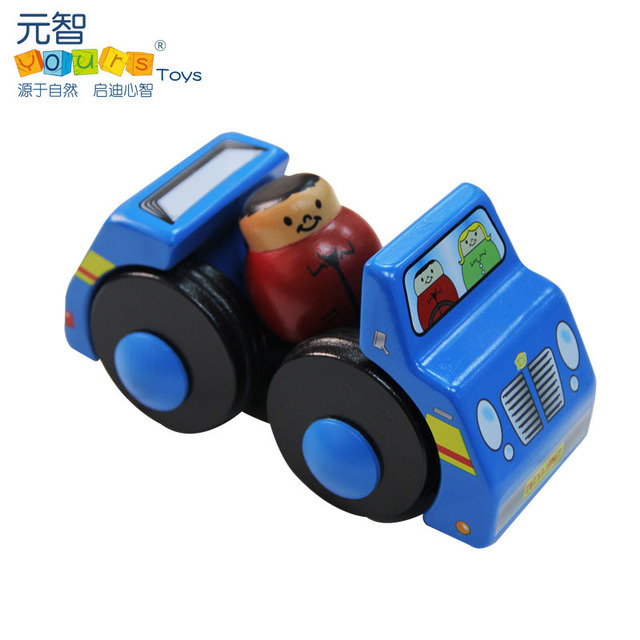 Yours hc0420 child eco-friendly paint toy car sports car
