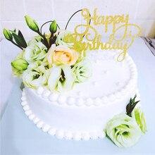 Cake Topper 1211