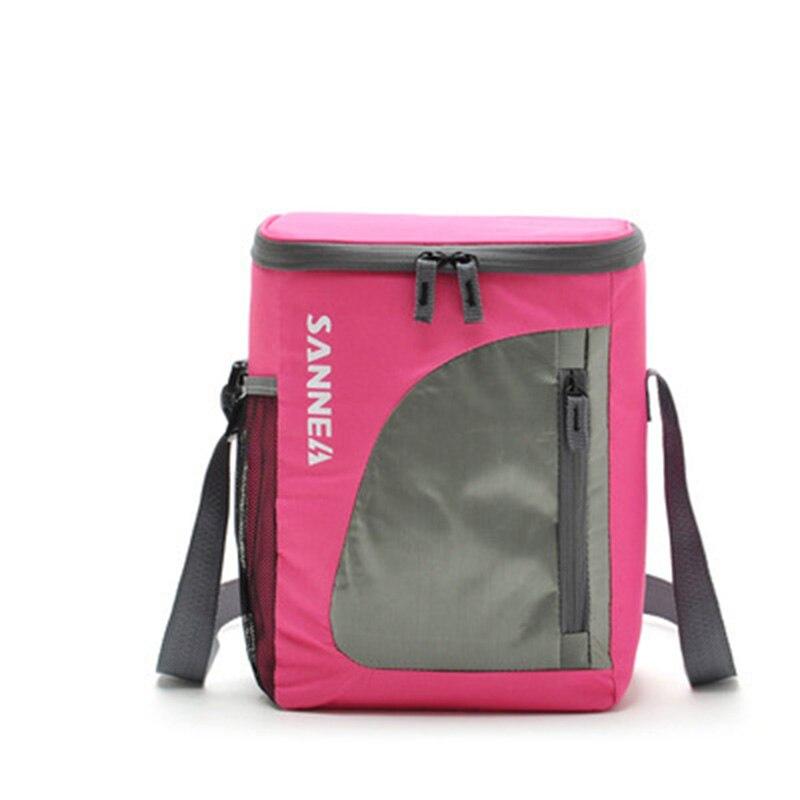 sacolas térmicos Neveras : Ice Pack Bag