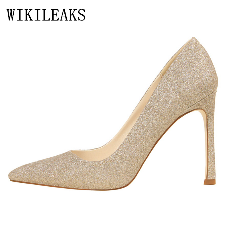 ladies sexy high heels shoes woman dress wedding shoes zapatos mujer tacon women shoes high heel stiletto designer bigtree shoes genshuo women sexy valentine pointed toe stiletto high heels ladies wedding dress bridal designer shoes pumps zapatos mujer