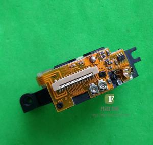 Image 2 - 10 יח\חבילה חדש מקורי יו סן SACD אופטי SF HD60 SFHD60 טנדר SF HD60T גוש HD60T HD60 Assy Super Audio CD לייזר