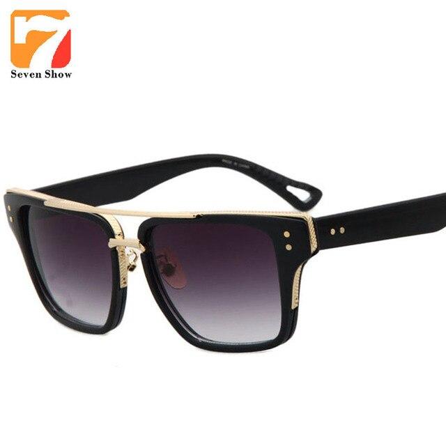 4c99be443c164 oculos de sol feminino marca oculos de sol óculos de sol das mulheres oculos  de sol