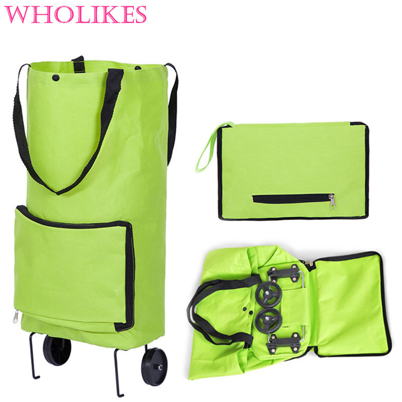 Online Get Cheap Travelling Wheel Bags -Aliexpress.com | Alibaba Group