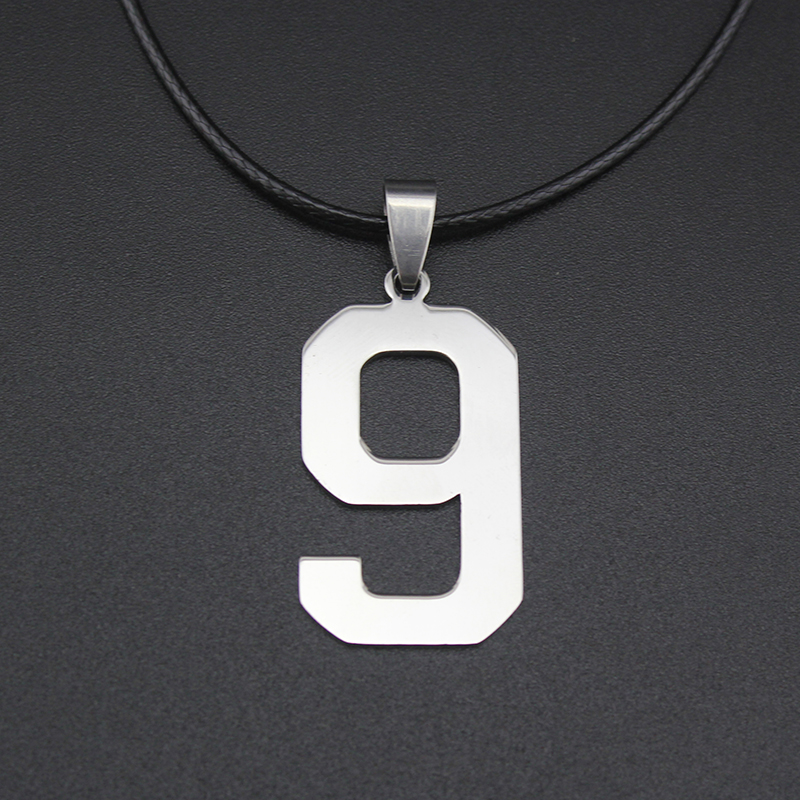 hapiship-women-mens-jewelry-stainless-steel-arabic-numerals-number-fontb0-b-font-1-2-fontb3-b-font-4