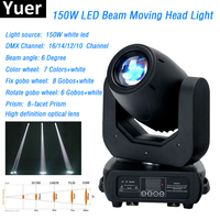 https://ae01.alicdn.com/kf/HTB1ureyhDqWBKNjSZFAq6ynSpXab/2019-150-W-BEAM-Moving-Head-Light-LED-8-Prism.jpg