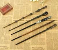 New Original Version Metal Core Deluxe COS Colsplay Core Albus Dumbledore Harry Potter Magic Magical Wand