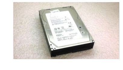 hard disk drive for SP-276A/X276A 300GB 10K FC X276 well tested working fc festplatte 300gb 10k fc 2gb s 73p8005 73p8017