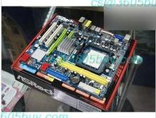 785g 780g 790gx 880g a785gm-le 128m motherboard hd4200