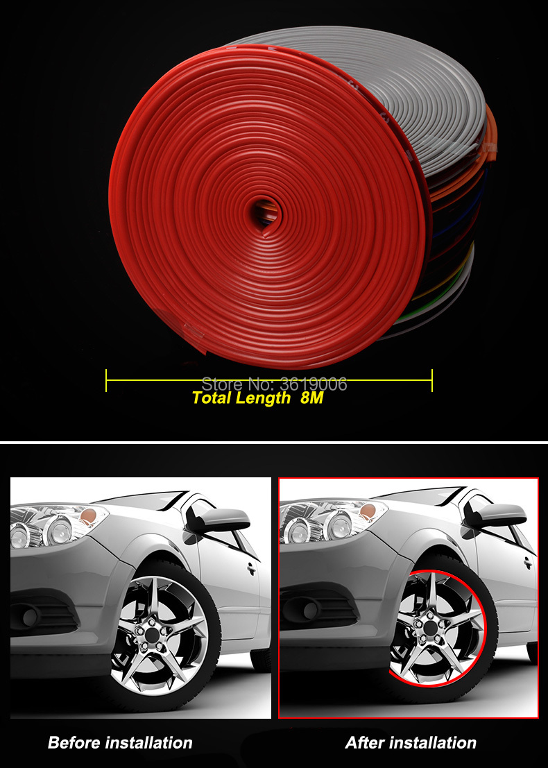 wheelcoverdetail (2)