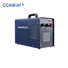 7 г озоновая машина, воздушный стерилизатор воды озоном, выход озона, регулируемый, 1 7 г с таймером, 0 30 минут, озонатор, Дезодоратор