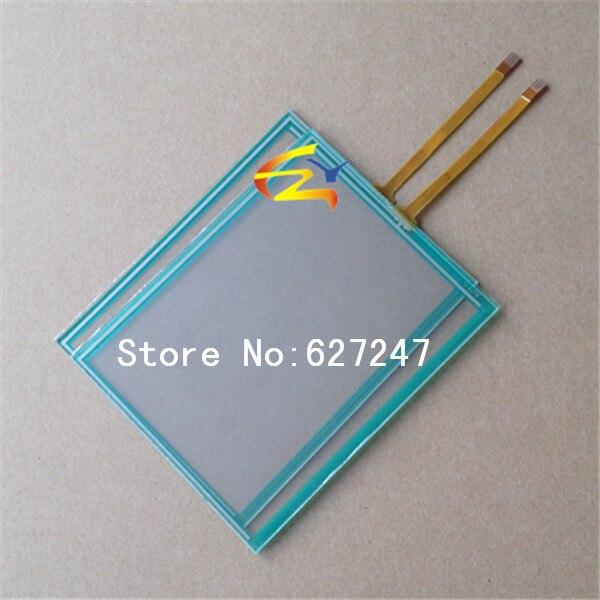 4040 - 7809 - 01 para Konica