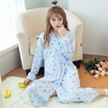 2016 winter women sexy satin lace robe sleepwear lingerie nightdress kimono intimate night gown sex products