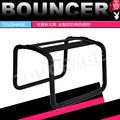 Toughage Sex Chair for Bounce Weightless Strong Sex Chair Toys Furniture Erotic Products
