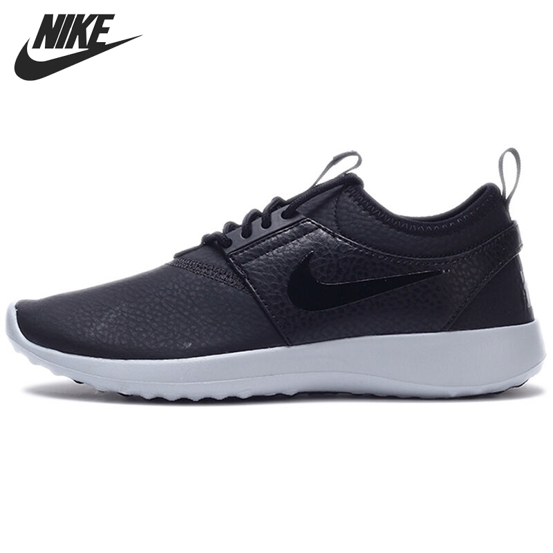 popular leather nike shoes buy cheap leather nike shoes