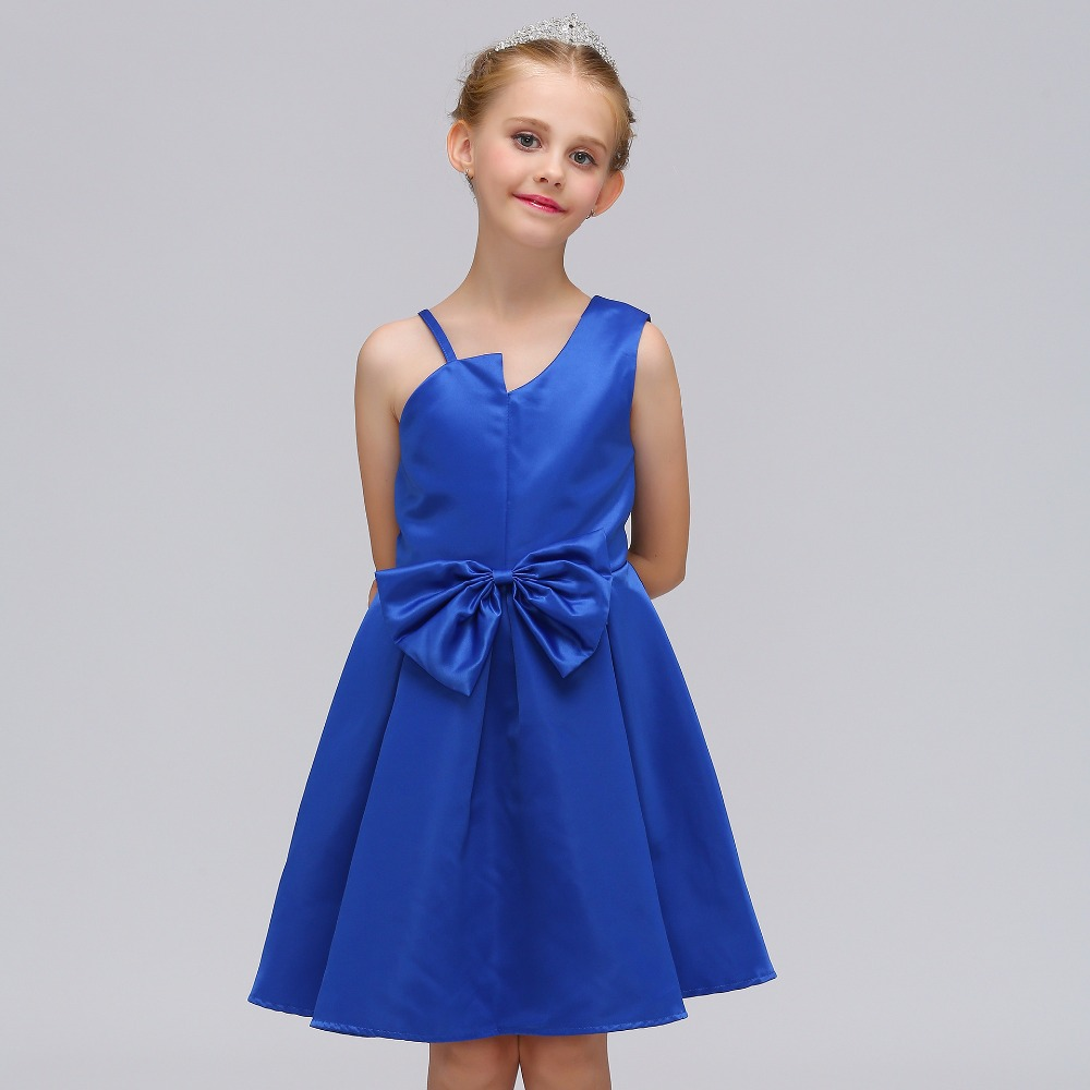 little   flower     girls     dresses   for weddings Baby Party frocks children images   Dress   kids prom   dresses   evening gowns 2019
