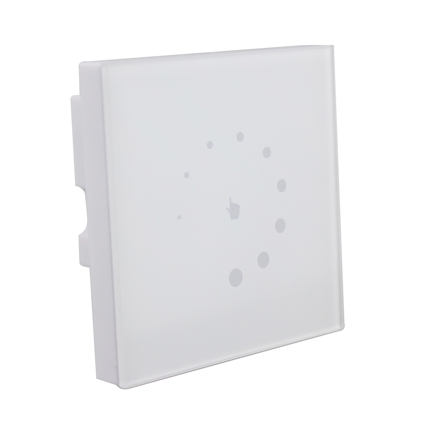 Dimmer Für Led Len ᐊtouch panel led dimmer 12v 24v adjust 256 level dimming for
