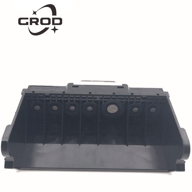 de impressão da impressora para canon ip7500 ip7600 mp950 mp960 mp970