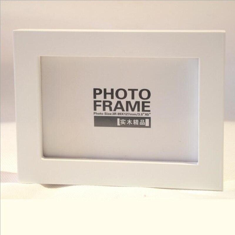2017 New Fashionable Jane European Decorative Photo Wall Frames Home ...