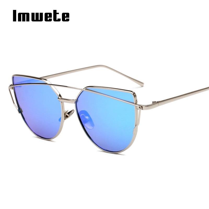 Zipper Eva Peanut Pattern Sunglasses Hard Case Women Men Portable Holder Protector Box 1pc Fashion New Hot Eyewear Accessory With Traditional Methods Eyewear Accessories