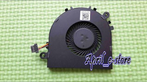 Novo para dell ventilador de refrigeração da cpu dp/n 0m46x2 cn-0m46x2 m46x2, frete grátis!!