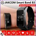 Jakcom b3 smart watch nuevo producto de protectores de pantalla como accesorios de botón de llamada del camarero caravanas coaxial a jack