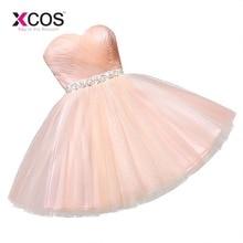 Дешевое платье для выпускников, сексуальные фиолетовые короткие облегающие платья для выпускного вечера,, короткие платья для выпускного вечера 8 класса, Vestido de Festa Curto