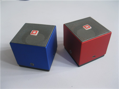 high quality tv metal stand cnc sheet metal fabrication hardware rapid prototype prototyping mockup